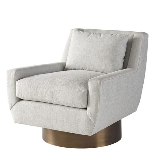 Verve Lounge Chair
