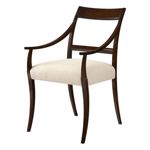 Maharadja Chair