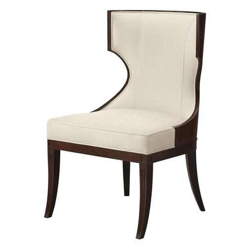 Marat Dining Chair