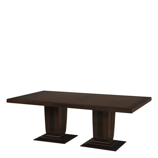 Beekman Dining Table