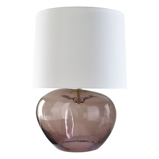 Magritte Table Lamp