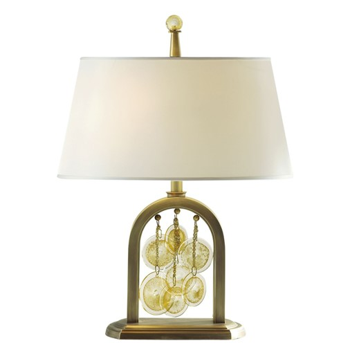 Syro Table Lamp