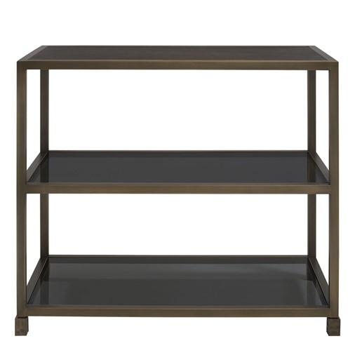 Minimum Side Table