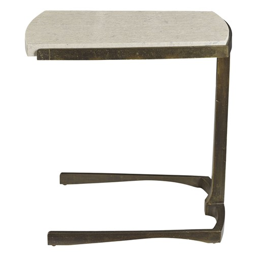Perch Accent Table