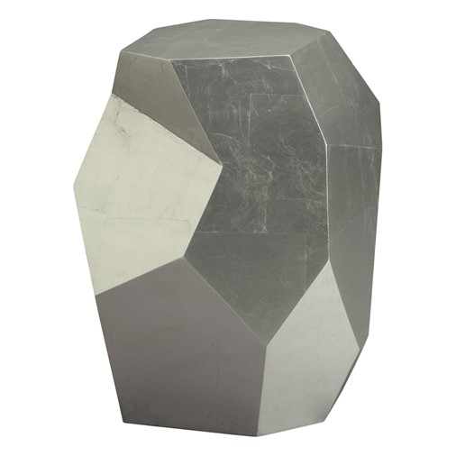 Quarry Accent Table