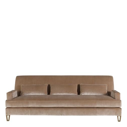 Almandine Sofa