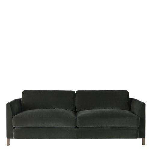 Brute Mid-Size Sofa
