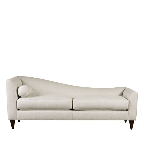 Patricia Right Arm Chaise