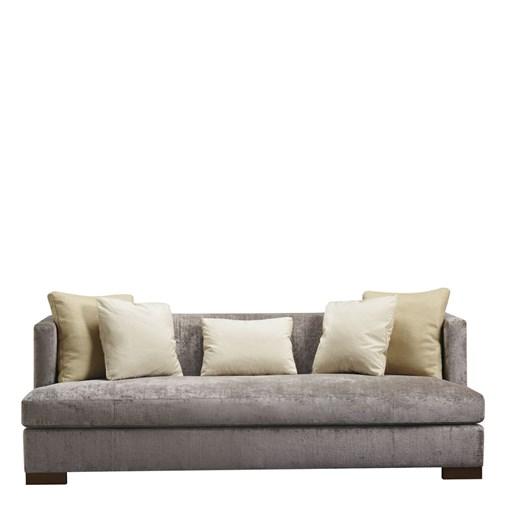 Social Scene Sofa