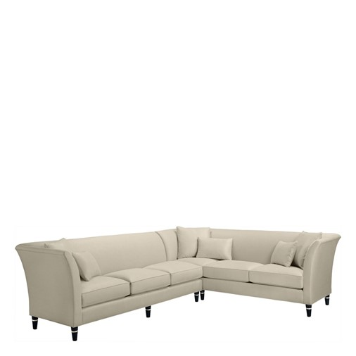 Vicomtesse Sectional Sofa