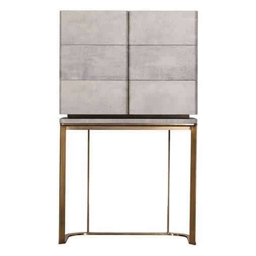 Kir Bar Cabinet