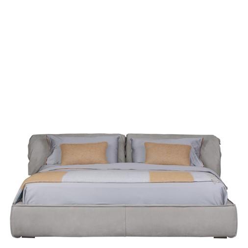 Casablanca Bed