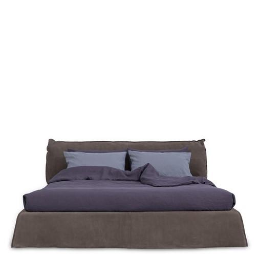 Paris Slim Bed