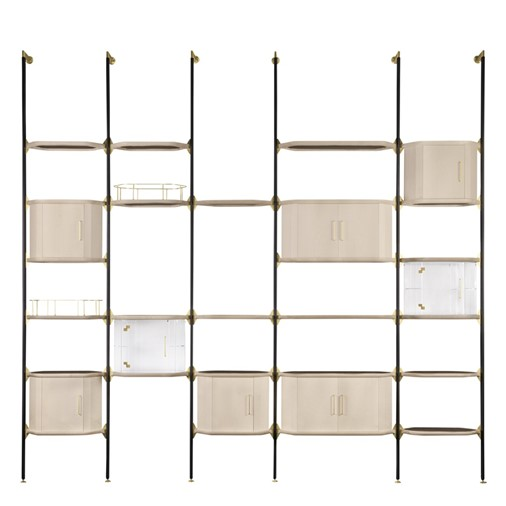 Libelle Bookcase