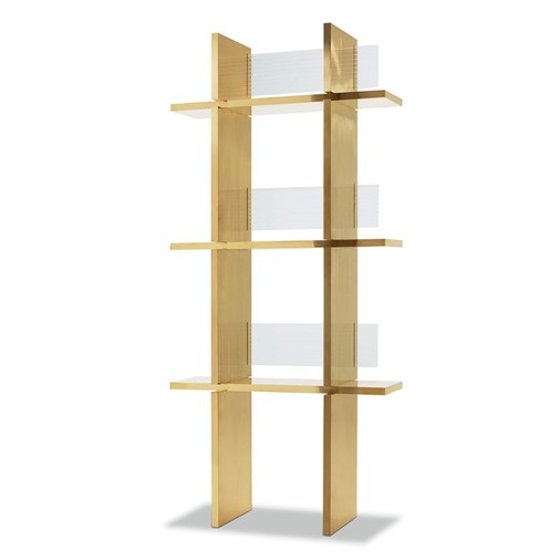 Viceversa Bookcase