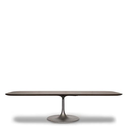 Bourgeois Dining Table