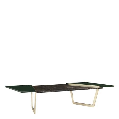 Pangea Dining Table