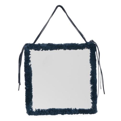 Alouette Mirror