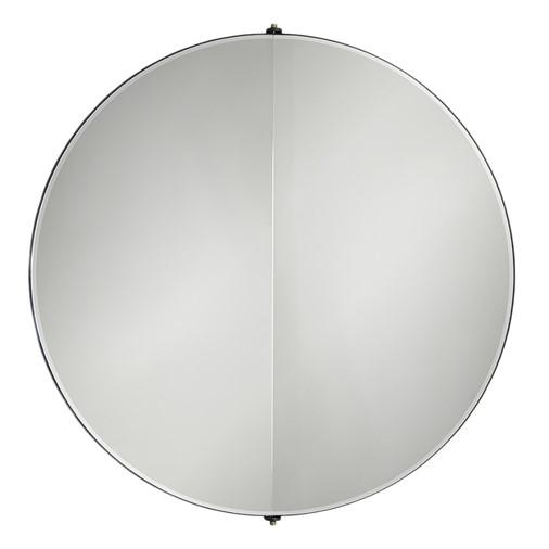 Peris Mirror