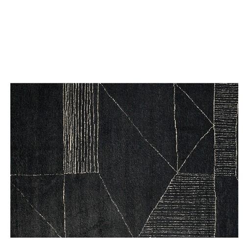 Berbere Pattern A