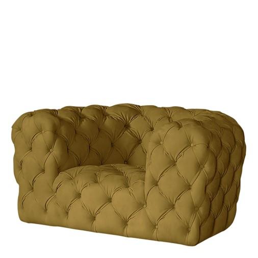Chester Moon Armchair