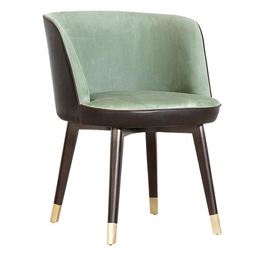 Colette Little Armchair