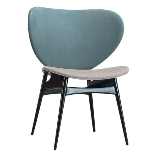 Alma Dining Chair