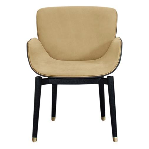 Jorgen Dining Chair