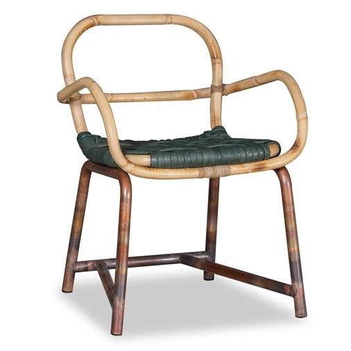 Manila Dining Chair