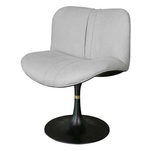 Marilyn Revolving Dining Chair