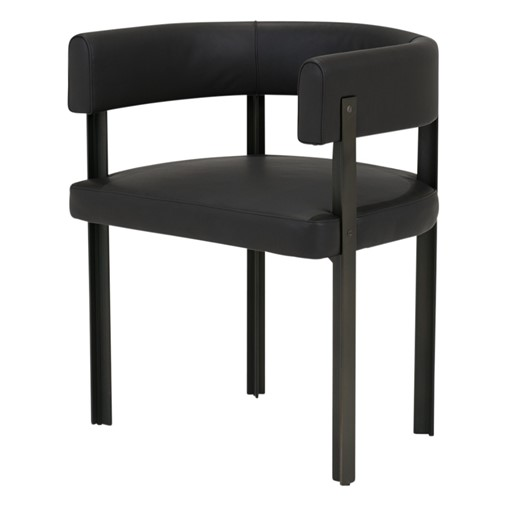 T Dining Chair