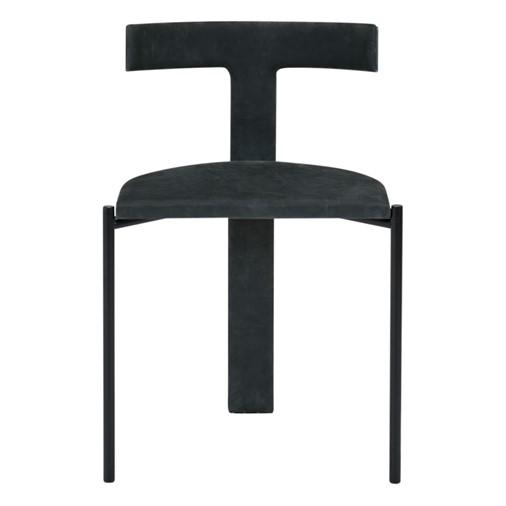 Zefir Dining Chair