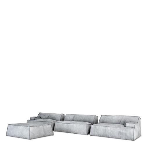 Damasco Sofa