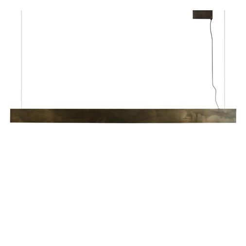 Blade Hanging Lamp