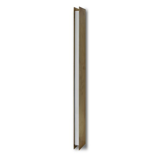 Blade Wall Lamp