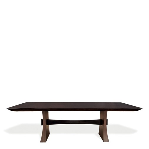 Torii Dining Table