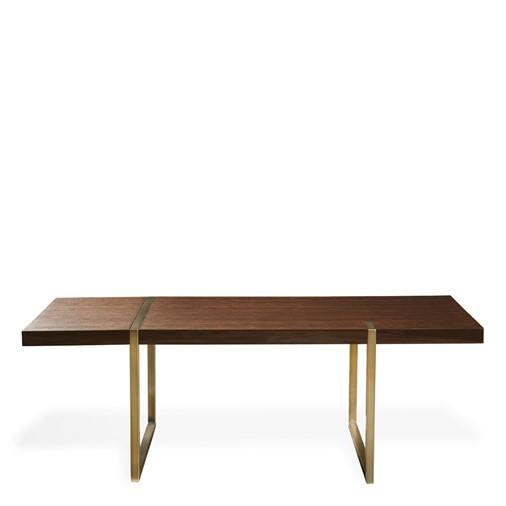 Strata Medium Coffee Table