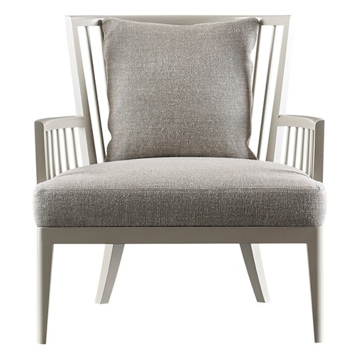 Bowen Lounge Chair