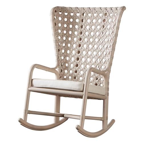 Exalt Rocking Chair