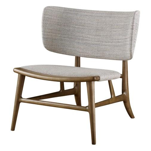 Hana Lounge Chair