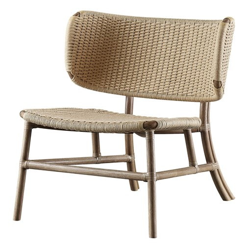 Hanalei Lounge Chair