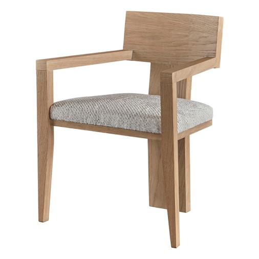 Taper Chair