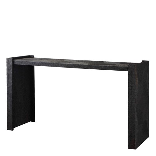 Lorentz Entry Table