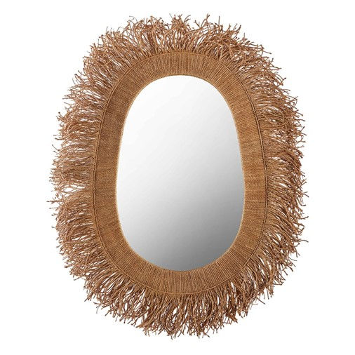 Hoku Mirror