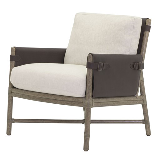 Bercut Lounge Chair