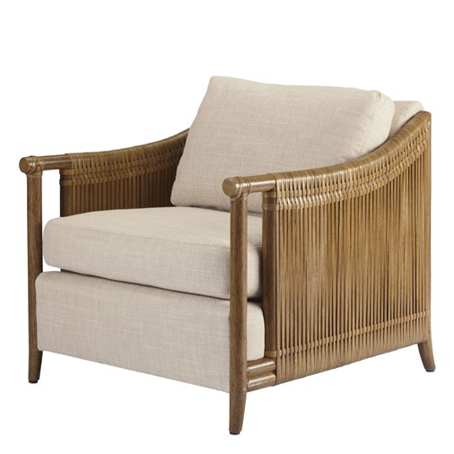 Jolie Lounge Chair