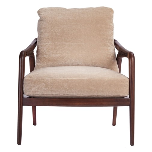 Knot Lounge Chair