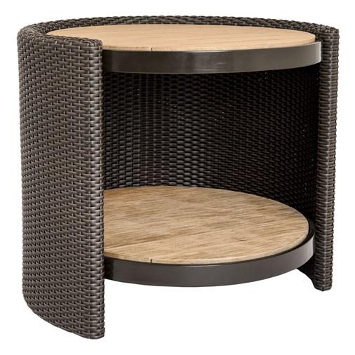 Horizon End Table