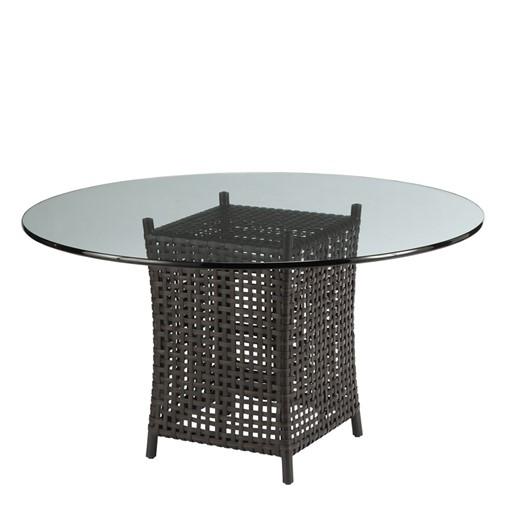 Outdoor Pedestal Table Base