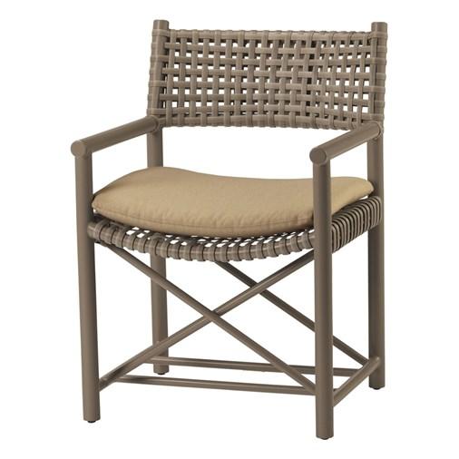 Antalya Arm Chair